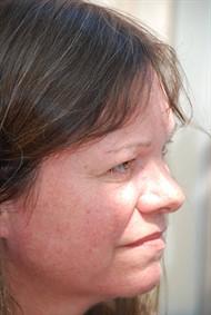 Sigrid Riegebauer