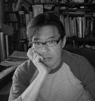 Hiroshi Sawaki