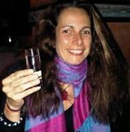 Sophia Serghi