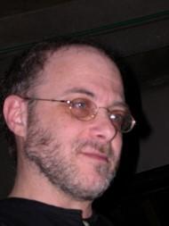 Ruben Seroussi