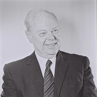 Sergiu Shapira