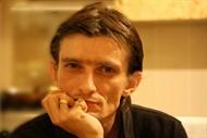 Aleksandr Shymko