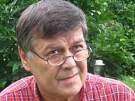 Marjan Šijanec
