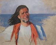 Guillermo Silveira