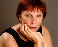 Faye-Ellen Silverman