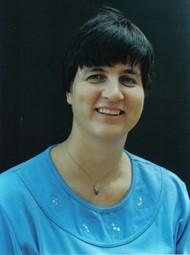 Jana Skarecky