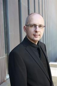Paul Stanhope