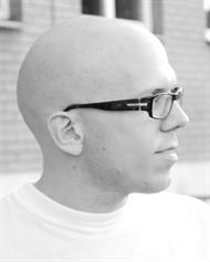 Fabian Svensson