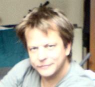 Sid G. Szydelko