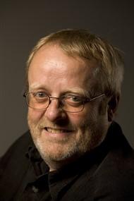 Ralph Thiekötter