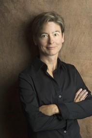 Karen P. Thomas