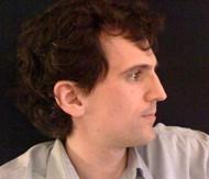 Matthew Tommasini