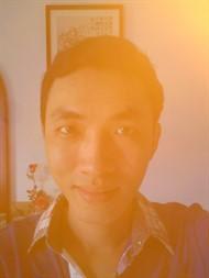 Nguyen Thu Trieu