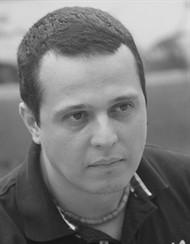 Luis Ramón Pérez