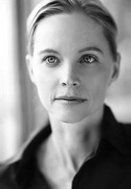 Karen Van Duyne