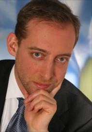 Ernst Wally