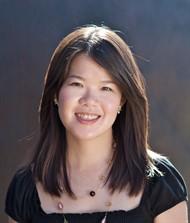 Ashley Fu-Tsun Wang