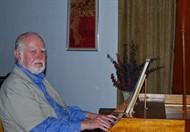 Roger O'Dell Williams