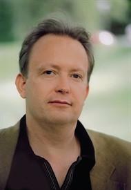 Thorsten Wollmann