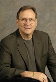 Gregory W. Yasinitsky