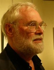 Franz Zebinger