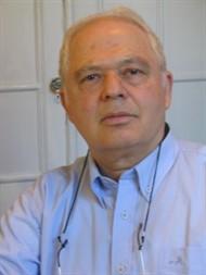 Menachem Zur