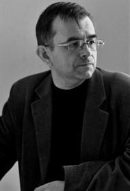 Dmitry Lybin