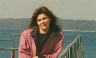 Ludmila Yurina