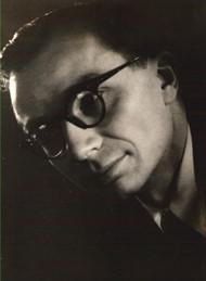 Friedrich Leinert