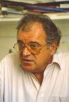 Rainer Bischof