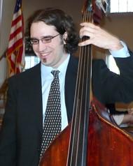 Joshua DeScherer