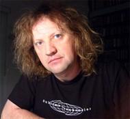 Rod Stasick