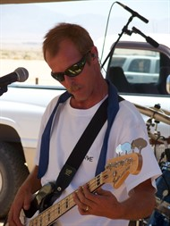 Robert Linson