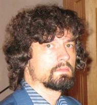Alexander Udaltsov