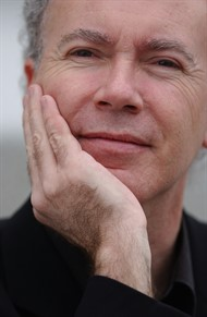 Michel Runtz