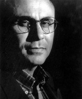 Khaled Shokry