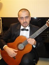 Asaad Hamzy