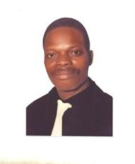 Bernard Okoh