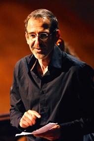 Michel Keustermans