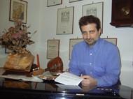 Roberto Altieri