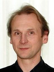Paul Cooijmans