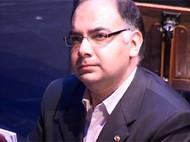 Mohammadreza Amirghasemi