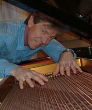 Pierre Richard Guerin