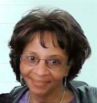 Janice Garnett Augustus
