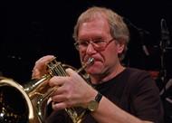 Geir Hauger
