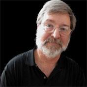 Edward Hines