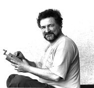 Janko Jezovšek