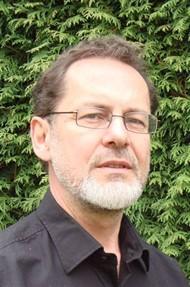 Rudolf Jungwirth