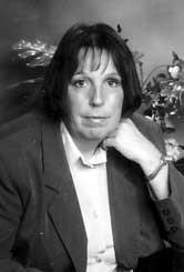 Renate Käbisch