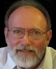 Michael Kimber
